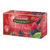 TEEKANNE Forest Fruits tea