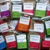 Fűszerész Tavaszi saláta fűszerkeverék, 20 g