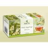 Mecsek Tea Mecsek fehér fagyöngy tea, 25 filter