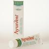 Maharishi Ájurvéda Maharishi Ayurdent fogkrém, 75 ml - Classic