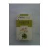 Herbatrend palástfű gyógynövénytea, 40 g