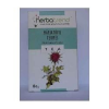 Herbatrend máriatövis termés gyógynövénytea, 80 g