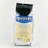 Trendavit gyümölcscukor (fruktóz) 500 g