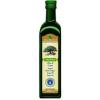 Crudigno Bio argán olaj, Crudigno 100 ml