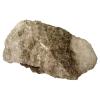 Sóterápia Sótömb, természetes 2 kg