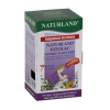 Naturland Fitolac tea, 25 filter