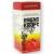 Sanddorn homoktövis magolaj E-vitaminnal, 10 ml