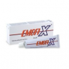 Emofix vérzéscsillapitó kenőcs   - 30 g