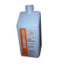 Bradoman higiénés kézfertőtlenítőszer  - 1000 ml