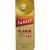 Flavin77 Family  gyümölcslé kivonat - 250ml