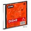 ACME DVD+R4.7GB16X slim