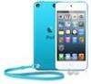 Apple iPod touch 32 GB (kék) mp3 és mp4 lejátszó