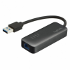 LogiLink USB 3.0 - Gigabit adapter