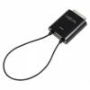 LogiLink iDTV Mobil DVB-T tuner: iPad2, az új iPad és iPhone 4S-hez