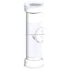 Tricox Ellenőrző idom ?80 mm-es flexibilis rendszerhez