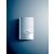 Vaillant atmoTEC plus VU 240/3-5 XE fali kéményes fűtő gázkazán