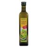 Bio Rapunzel Bio olaj, Salátaolaj balance mild 500 ml (1000185)