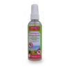 Aromax Aromax rovarok ellen, Szúnyog- és kullancsriasztó spray 100 ml