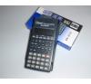 TUDOMÁNYOS SZÁMOLÓGÉP számológép