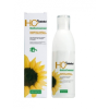 Specchiasol HC+ 495 Organikus sampon kezelt hajra, 250 ml