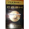 La Rive - Cash Men aftershave 100 ml / Paco Rabanne 1 Million parfüm utánzat