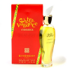 Givenchy Extravagance EDT 100 ml