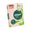 REY Adagio 80g A4 pasztell rózsaszín 500db