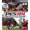 Konami Pro Evolution Soccer 2014 /PS3