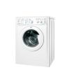 Indesit IWSND 51051 C ECO
