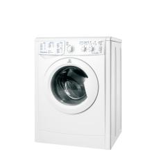 Indesit IWSND 51051 C ECO mosógép és szárító