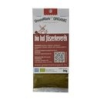 Greenmark Bio fűszer hal