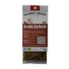 Greenmark Bio fűszer vadhús