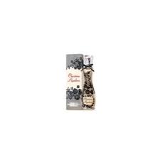 Christina Aguilera Christina Aguilera EDP 75 ml parfüm és kölni
