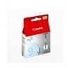 Canon PGI-9PC Fotópatron Pixma Pro 9500 nyomtatókhoz, CANON kék, 1 100 oldal