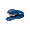 Rapid Tûzõgép, 24/6, 20 lap, RAPID F16 Fashion, kék