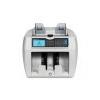SAFESCAN Bankjegyszámláló, SAFESCAN 2660