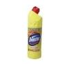 DOMESTOS Általános fertőtlenítőszer 0.75 l citrom tisztító- és takarítószer, higiénia