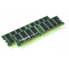 Kingston 2GB DDR2 800MHz KVR800D2N6/2G memória (ram)