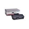 Xerox 106R01373 Lézertoner Phaser 3250 nyomtatóhoz, XEROX fekete, 3,5k