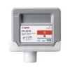 Canon PFI-301R Tintapatron iPF8000S nyomtatókhoz, CANON piros, 330ml