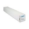 HP Q1445A Fotópapír, tintasugaras, 594 mm x 45,7 m, 90 g, nagy fehérségû, HP