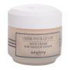 Sisley Skin Care krém  nyakra és a dekoltázsra