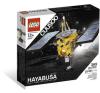 LEGO Cuusoo - Hayabusa 21101 lego
