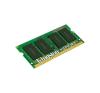 Kingston 2GB DDR2 667MHz KVR667D2S5/2G memória (ram)