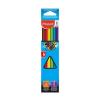 MAPED Color Peps 6 színű ceruzakészlet