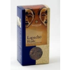 Sonnentor Bio Lapacho kéreg tea 70 g, Sonnentor