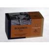 Sonnentor Bio Rooibos natúr tea 20 filter, Sonnentor