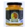 HUNGARY Hungary Honey napraforgóméz 250 g