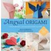 Robinson, Nick Angyal origami