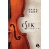 Süveges Gergő Csík zenekar (CD melléklettel)